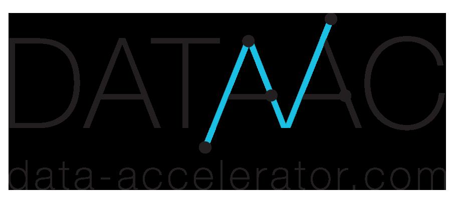 Data Accelerator